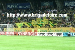 Fcn-Troyes2