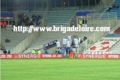Fcn-Troyes4