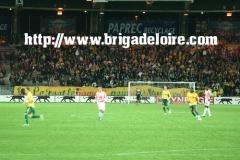 fcn-Amiens12