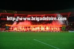 fcn-Amiens5