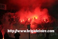 Guingamp-FCN16