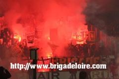 Guingamp-FCN17