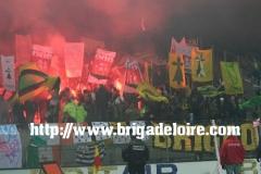 Guingamp-FCN21