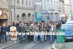 Guingamp-FCN26
