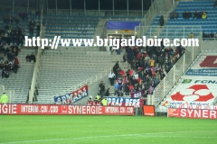 FCN-Chateauroux6