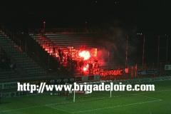 Clermont-FCN3