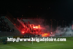 Clermont-FCN8
