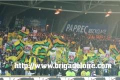 FCN-Bastia 10
