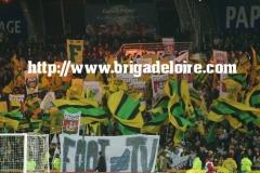 FCN-Bastia 2