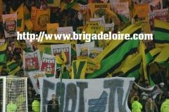 FCN-Bastia 3