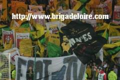 FCN-Bastia 4