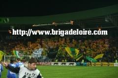 FCN-Bastia 7