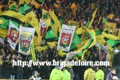 FCN-Bastia 9