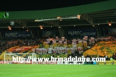 FCN-Grenoble 3