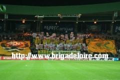 FCN-Grenoble 4