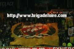 FCN-Grenoble 6