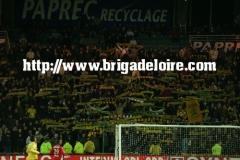 FCN-Grenoble 9