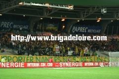 FCN-Dijon1