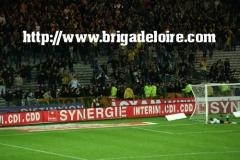 FCN-Dijon3