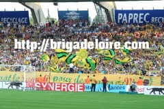 FCN-Clermont3