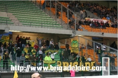 Troyes-FCN1