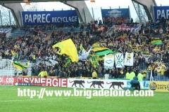 FCN-Boulogne2
