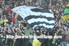 FCN-Boulogne5