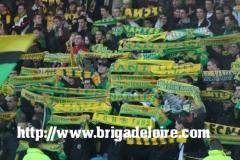 FCN-Boulogne6