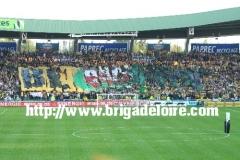 FCN-Montpellier 1
