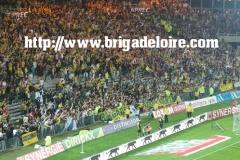 FCN-Montpellier 11