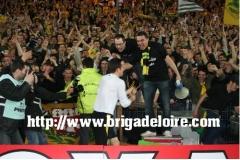 FCN-Montpellier 14