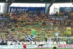 FCN-Montpellier 2
