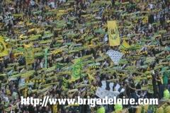 FCN-Montpellier 3