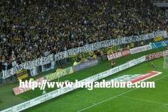 FCN-Montpellier 5