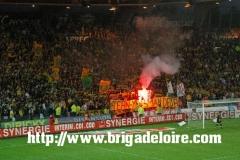 FCN-Montpellier 6