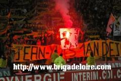 FCN-Montpellier 7