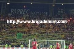 FCN-Montpellier 8