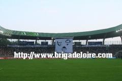 FCN-Brest1