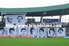 FCN-Brest12
