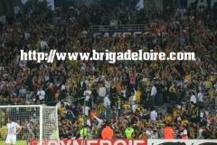 FCN-Brest14