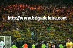 FCN-Brest16