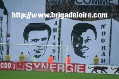 FCN-Brest7