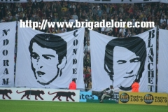 FCN-Brest8