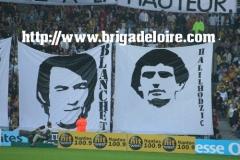 FCN-Brest9