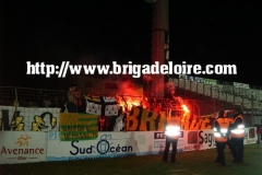 Libourne-Fcn2
