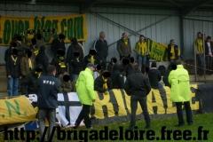 Concarneau-FCN (1)