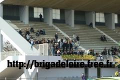 Bordeaux-FCN(1)