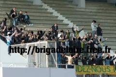 Bordeaux-FCN(2)