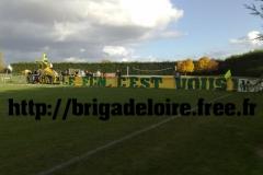 U19 Orleans-FCN (1)