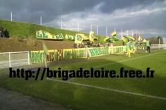 U19 FCN-Vannes (1)